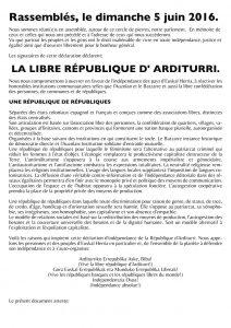 Declaracion a3-ona-frantsesez copia