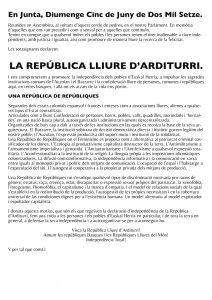 Declaracion a3-ona-katalanez