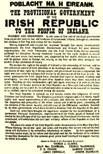 EasterProclamation1916
