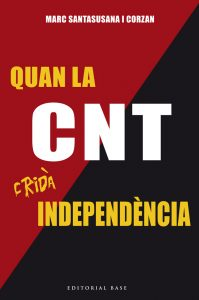 cntindep(pg)