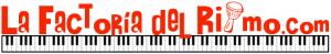fdelr25_logo