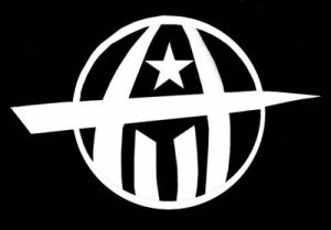 negrestempestes_logo